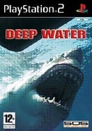 Deep Water (PS2)
