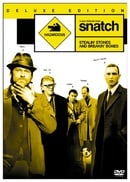 Snatch (Two-Disc Deluxe Edition)