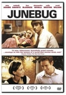 Junebug   [Region 1] [US Import] [NTSC]