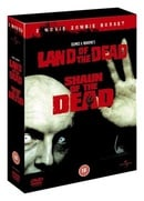 Land of The Dead/Shaun of The Dead