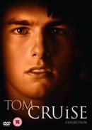 The Tom Cruise Collection : All The Right Moves / Legend / T.A.P.S. (3 Disc Box Set)