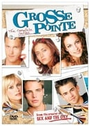 Grosse Pointe - The Complete Series
