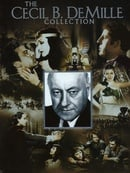 The Cecil B. DeMille Collection (Cleopatra/ The Crusades/ Four Frightened People/ Sign of the Cross/