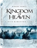 Kingdom of Heaven: Director