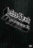 Judas Priest - Live Vengeance