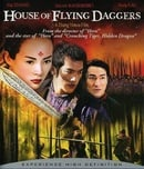 The House of Flying Daggers   [US Import]