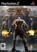 God of War 2 (PAL)