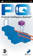 PQ: Practical Intelligence Quotient (PSP)