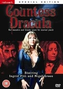 Countess Dracula: Special Edition   [1971]