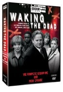 Waking the Dead: Season 1 and Pilot Episode