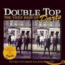 Double Top: the Very Best of Darts/Remastered & Expanded