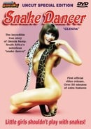 Snake Dancer (a.k.a. Glenda)