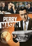 Perry Mason: Season One, Vol. 2