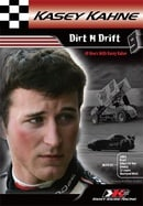 Kasey Kahne: Dirt N Drift - 48 Hours With Kasey Kahne [DVD] [2006] [Region 1] [US Import] [NTSC]