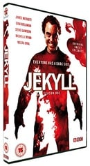 Jekyll : Complete BBC Series 1