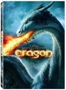 Eragon (Two-Disc Special Edition)