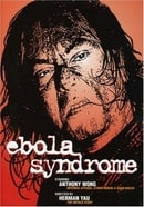 Ebola Syndrome (Ws Sub Dol) [DVD] [1996] [Region 1] [US Import] [NTSC]