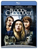 Blood and Chocolate   [US Import]