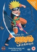 Naruto Unleashed - Series 2 Part 1