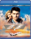 Top Gun   [US Import]