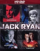 JACK RYAN SPECIAL EDITION COLLECTION