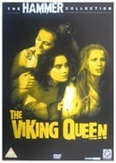 The Viking Queen [DVD] [1966]