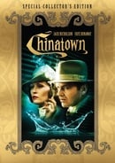 Chinatown (Special Collector
