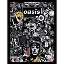 Oasis - Lord Don
