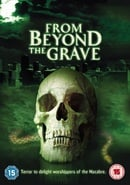 From Beyond The Grave (1973)