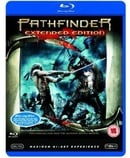 Pathfinder [Blu-ray] [2007]