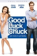 Good Luck Chuck (Fullscreen) [2007]