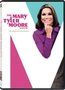 The Mary Tyler Moore Show: Season 5