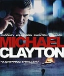 Michael Clayton   [US Import] [Region A]