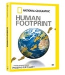 Human Footprint  [Region 1] [US Import] [NTSC]