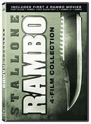 Rambo - The Complete Collector