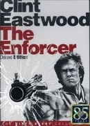 The Enforcer (Deluxe Edition)