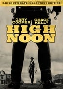 High Noon (Two-Disc Ultimate Collector