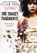Tracey Fragments   [Region 1] [US Import] [NTSC]