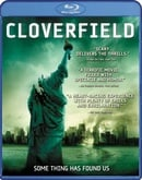 Cloverfield   [US Import]