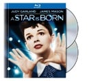 A Star Is Born  [US Import]