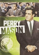 Perry Mason: Season 3 V.2  [Region 1] [US Import] [NTSC]