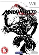 MadWorld (PAL)