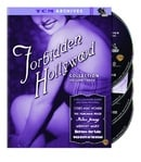 Forbidden Hollywood Collection 3   [Region 1] [US Import] [NTSC]