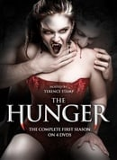 The Hunger: Season 1