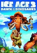 Ice Age 3: Dawn of the Dinosaurs
