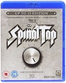 This Is Spinal Tap - Up To 11 Edition