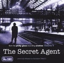 The Secret Agent  (Original score)