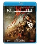 Red Cliff (Theatrical Version)