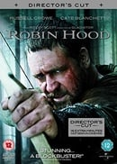Robin Hood - Extended Director