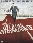 Intrigo Internazionale (SE) (2 Dvd)